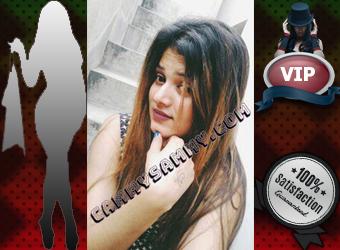 bangalore call girl Alina