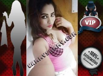 call girls bangalore Deepali