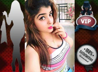 bangalore call girls Luci