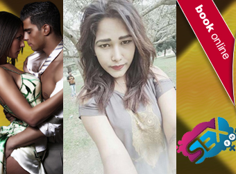cute call girls in bangalore Nitya