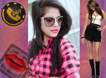 high class call girls in bangalore Swapna