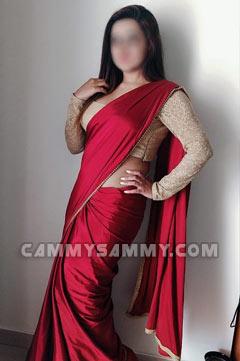 Call girls Bangalore Priya
