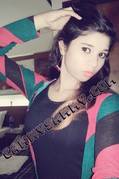 Indiranagar call girls