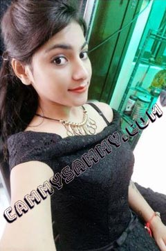 call girl in Bangalore