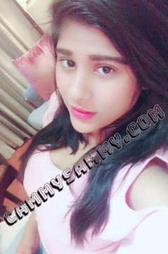 Bangalore call girls
