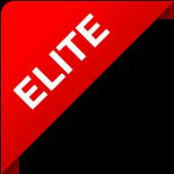 Elite Label