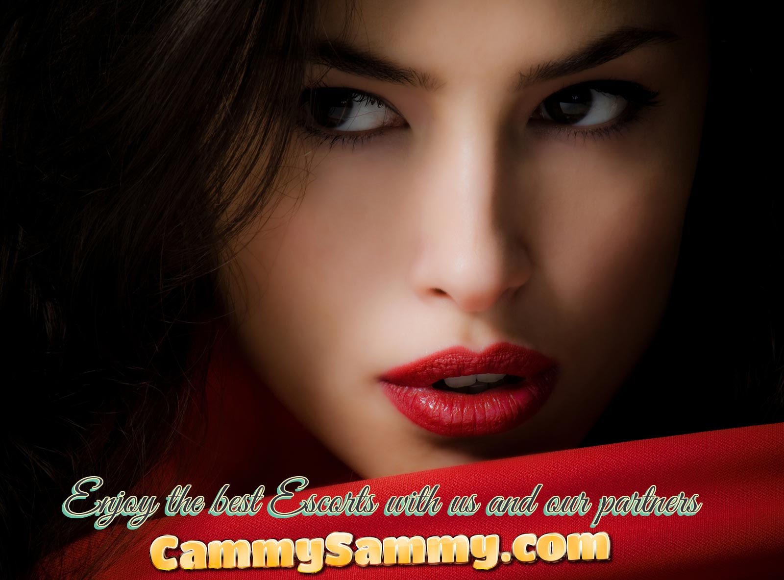 Recomended Female Escort services in Bangalore